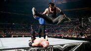 WrestleMania 20.30
