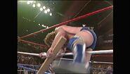 WrestleMania V.00077