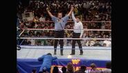 WrestleMania VI.00072