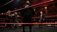 1-23-19 NXT UK 3