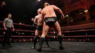 1-30-19 NXT UK 9