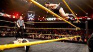 11-20-14 NXT 10