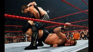 2-11-08 Raw 17