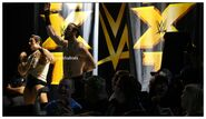 5-30-15 NXT 2