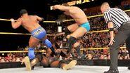 7-12-11 NXT 2