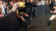 7-21-14 Raw 41