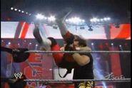 7.22.08 ECW.00006