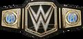 AJ STYLES 2017 new title