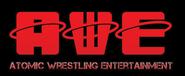 AWE Logo - 16602635