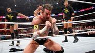 April 18, 2011 Raw.50