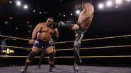 April 29, 2020 NXT results.34