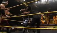 August 14, 2013 NXT.00026
