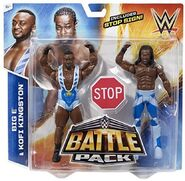 Big-e-kofi-kingston-new-day-wwe-battle-packs-36-wwe-toy