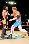 CMLL Super Viernes 4-6-18 16