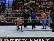 December 31, 2005 WWE Velocity results.00009
