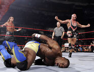 December 5, 2005 Raw.3