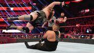 February 3, 2020 Monday Night RAW results.13