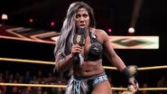 July 26, 2017 NXT results.3