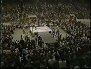 June 11, 1985 Prime Time Wrestling.00006