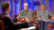 Legends with JBL Scott Hall & Kevin Nash 7