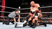 March 14, 2016 Monday Night RAW.45