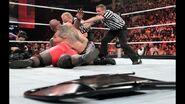 May 10, 2010 Monday Night RAW.17