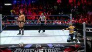 May 31, 2012 Superstars.00015