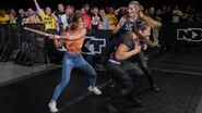 NXT TakeOver XXV.22