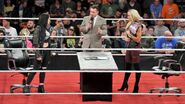 November 16, 2015 Monday Night RAW.52