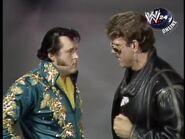 November 9, 1986 Wrestling Challenge.00018
