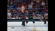 October 11, 2001 Smackdown results.00022