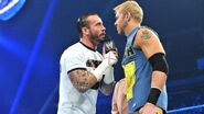 October 28, 2011 Smackdown results.6