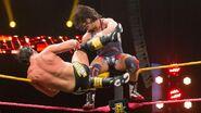 October 28, 2015 NXT.6