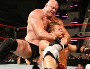 Raw-11-June-2007-10
