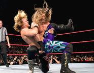 Raw2May-2005-11