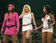 September 12, 2005 Raw.16