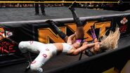September 4, 2019 NXT results.17