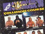 Starrcade 1990