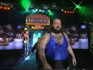 Starrcade 1994.00033