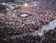 SummerSlam 2000.2