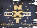 The NXT Takeover Collection