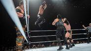 WWE Live Tour 2019 - Marseille 20