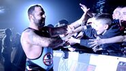 WWE World Tour 2013 - Newcastle.10