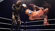 WWE World Tour 2014 - Belfast.17