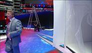 WrestleMania Dallas.00015
