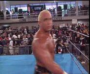 Wrestlepalooza 1998.00005