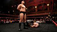1-30-19 NXT UK 16