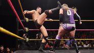 10-18-17 NXT 14