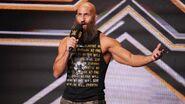 11-6-19 NXT 5