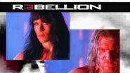 141002 rebellion-e1412243789685